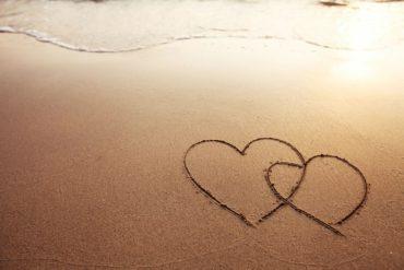 How I Fall in Love haikus
